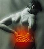 Curare, gestire e prevenire il mal di schiena - Fisioterapista Antonio Siepi