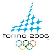 Olimpiadi Torino 2006 - Fisioterapista Antonio Siepi