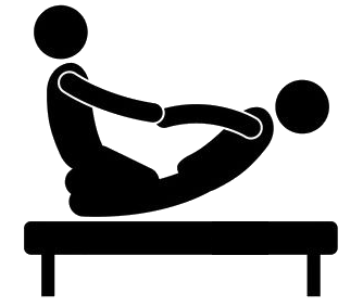 Rieducazione Posturale Globale Mezieres - Fisioterapista Antonio Siepi