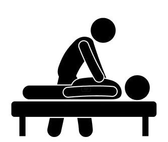 Terapia Manuale - Fisioterapista Antonio Siepi