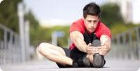 defaticamento post allenamento - Fisioterapista Antonio Siepi
